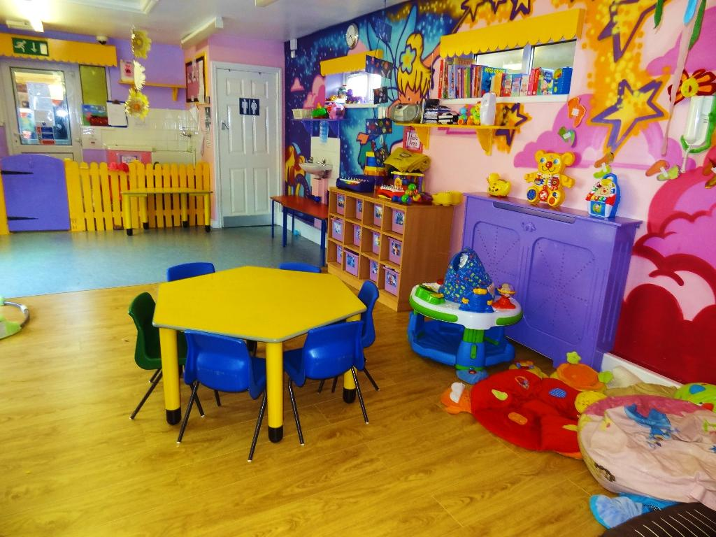 nvq unit 303 supporting children through National occupational standards in children's care unit ccld 303 promote children's this is a mandatory unit in the level 3 nvq/svq for children's.