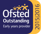 Outstanding Ofsted Inspection January 2016